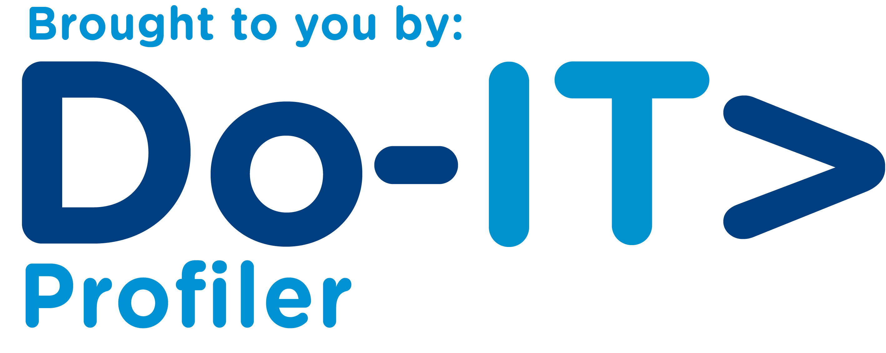 Do-IT Solutions